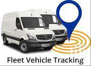 Car Track. Free Installation Gps Tracker/ Tracking | Vehicle Parts & Accessories for sale in Nairobi, Zimmerman