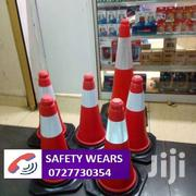 Safety Cones | Safety Equipment for sale in Nairobi, Nairobi Central