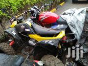 Quick Sale: Quad Bike - 150cc | Motorcycles & Scooters for sale in Nairobi, Kilimani