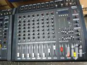 Mixer Powered 8 Ch | Musical Instruments for sale in Nairobi, Nairobi Central