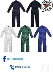 COVERALLS | Clothing for sale in Nairobi, Nairobi Central