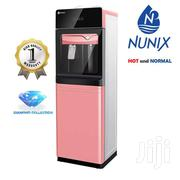Nunix Hot And Cold Water Dispenser | Kitchen Appliances for sale in Nairobi, Nairobi Central