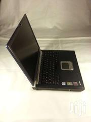 Toshiba Satellite A35 Notebook Computer   Laptops & Computers for sale in Nairobi, Nairobi Central