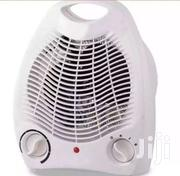 Sterling Room Heater S   Home Appliances for sale in Nairobi, Nairobi Central