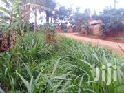 1/8  Plot For Sale In Kimbo Ruiru Opposite NIBS College Thika Road | Land & Plots For Sale for sale in Nairobi, Kasarani