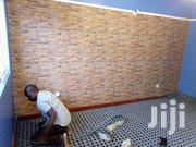Floor Wall To Wall Carpet And Wall Paper | Building & Trades Services for sale in Nairobi, Nairobi Central