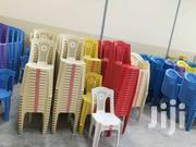 Plastic Chairs | Furniture for sale in Nairobi, Komarock