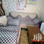 Covers   Home Accessories for sale in Nairobi, Komarock