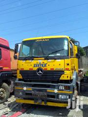 Axor Mp1 Mercedes Benz | Trucks & Trailers for sale in Mombasa, Tudor