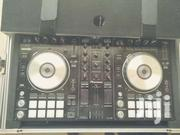 Ddj SR Decks | TV & DVD Equipment for sale in Machakos, Athi River
