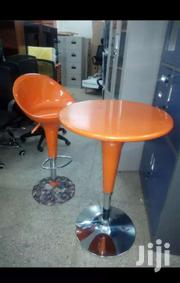 Stool And Table | Furniture for sale in Nairobi, Ngara