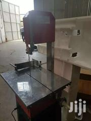 Brand New Meatsaw | Manufacturing Equipment for sale in Nairobi, Kwa Reuben