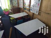 School Lockers And Chairs  For Quick Sale | Furniture for sale in Nairobi, Nairobi South