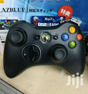 Xbox 360 Pad Wireless | Video Game Consoles for sale in Nairobi, Nairobi Central