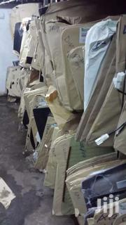 Windscreen For All Types Of Vehicles | Vehicle Parts & Accessories for sale in Nairobi, Ngara