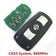 Brand New BMW KEYS | Vehicle Parts & Accessories for sale in Nairobi, Nairobi Central