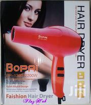 Blow Dry From 1,500/= | Tools & Accessories for sale in Nairobi, Nairobi Central
