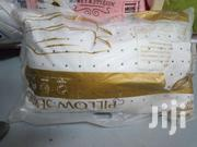PILLOWS | Home Accessories for sale in Uasin Gishu, Kapsoya