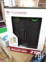 2tb Eternal Hdd For Desktop | Laptops & Computers for sale in Nairobi, Nairobi Central