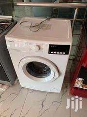Made In Turkish 6kg Led Screen Washing Machines   Home Appliances for sale in Mombasa, Mkomani