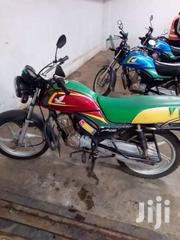 In A Good Condition, Personal Use | Motorcycles & Scooters for sale in Nairobi, Kawangware