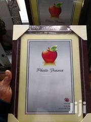 Photo Frames All Sizes | Home Accessories for sale in Nairobi, Nairobi Central