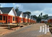 3bedroom Bungalows | Houses & Apartments For Sale for sale in Nyeri, Iriaini