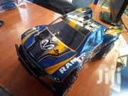 Remote Controlled Terrain Tuster | Toys for sale in Nairobi, Parklands/Highridge