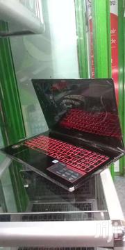 MSI Gaming Laptop,Core I7 Geforce GTX 1060 | Laptops & Computers for sale in Nairobi, Nairobi Central