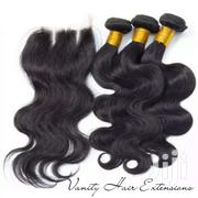 Peruvian Human Hair Body Wave | Hair Beauty for sale in Nairobi, Kilimani