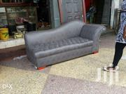 Sofa Bed / Divan Couch | Furniture for sale in Nairobi, Ziwani/Kariokor