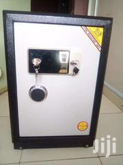 Safe Stones Steel Cabinet | Safety Equipment for sale in Nairobi, Makina