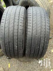 Pirelli Tyres Size 225/55/17 | Vehicle Parts & Accessories for sale in Nairobi, Mihango