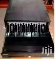 Automatic POS Cash Drawers | Furniture for sale in Nairobi, Nairobi Central