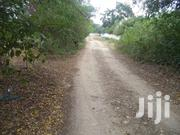 Quarter Of An Acre For Sale In Diani 2.8M | Land & Plots For Sale for sale in Kwale, Kinondo