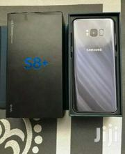 Samsung S8 Plain Full Accessories | Accessories for Mobile Phones & Tablets for sale in Nairobi, Nairobi Central