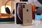 iPhone Xs Max 256 GB | Mobile Phones for sale in Nairobi, Pangani