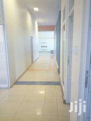 1500 Sqft Office To Let Westland | Commercial Property For Sale for sale in Nairobi, Nairobi Central
