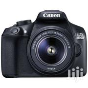CANON EOS 2000D DSLR Camera | Cameras, Video Cameras & Accessories for sale in Nairobi, Nairobi Central