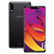 Infinix Hot 7 32GB 2GB Dual Sim 4G Android 9 | Mobile Phones for sale in Nairobi, Nairobi Central