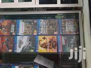 PS4 Games   Video Games for sale in Nairobi, Nairobi Central