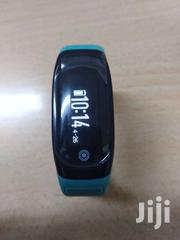 Smart Band | Watches for sale in Nairobi, Nairobi West
