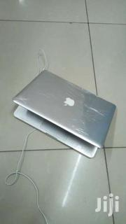 Macbook Pro Core2duo | Laptops & Computers for sale in Mombasa, Bamburi
