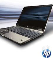 Hp 6530p Core 2 Duo Hdd 160gb Ram 2gb Cpu 2.70ghz. Call Us. | Laptops & Computers for sale in Nairobi, Nairobi Central