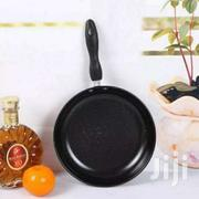 Nonstick Pan | Kitchen & Dining for sale in Nairobi, Nairobi Central