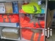 Reflector Safety Jackets PPE | Safety Equipment for sale in Nairobi, Nairobi Central