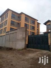 Building And Renovation Work, From Fmax Care Kenya Limited Company. | Building & Trades Services for sale in Nairobi, Nairobi West