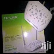 TP-LINK 300mbps Wireless Router, Access Point | Store Equipment for sale in Nairobi, Nairobi Central