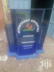 Church Pulpits | Other Services for sale in Nairobi, Njiru