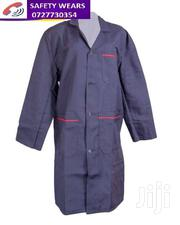 Navy Blue Dust Coats | Clothing for sale in Nairobi, Nairobi Central